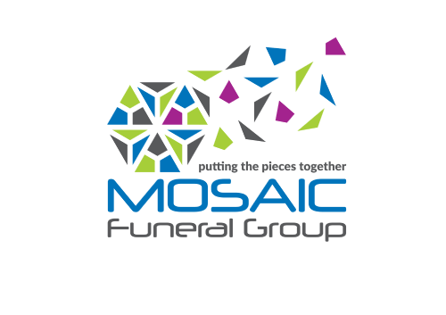 Mosaic Funeral Group